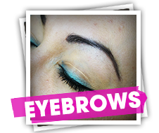 teryn-portfolio-eyebrows